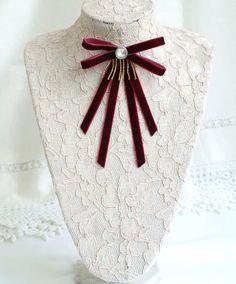 Velvet Bow Tie, Velvet Ribbon, Blue Velvet, Mother Of Bride Gifts, Teal And Gold, Teal Blue, Women Bow Tie, Dance Accessories, Christmas Costumes