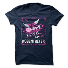 [Hot tshirt name creator] ROSENTRETER  Shirts Today  ROSENTRETER  Tshirt Guys Lady Hodie  TAG YOUR FRIEND SHARE and Get Discount Today Order now before we SELL OUT  Camping administrators