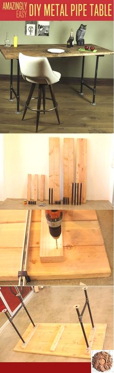 Woodworking projects on pinterest and wood pallet projects book download. Tip 8987 Kids Woodworking Projects, Woodworking Furniture Plans, Diy Wood Projects, Diy Woodworking, Fun Projects, Intarsia Woodworking, Woodworking Organization, Carpentry Projects, Japanese Woodworking