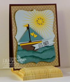 Debbie's Designs: CCMC Saturday Blog Hop!