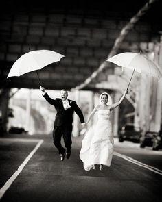 I don't care if this is cheesy.. I love umbrella shots!