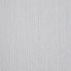 Newest Free of Charge Vertical Blinds design Concepts Blinds are one of typically the most popular window treatments on the market. Textured Wallpaper, Wallpaper Roll, Peel And Stick Wallpaper, Wallpaper Borders, Kendo, Wallpaper Warehouse, Textiles, Shower Panels, Colors