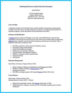 Sample Resume Multiple Positions Same Company Resume
