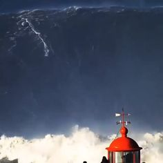 Biggest wave ever surfed - Biggest wave ever surfed Bigg.- Biggest wave ever surfed 😳- Biggest wave ever surfed 😳 Biggest wave ever … Biggest wave ever surfed 😳- Biggest wave ever surfed 😳 Biggest wave ever surfed 😳 - - Big Waves, Ocean Waves, Surfing Videos, Surfing Tips, Beautiful World, Beautiful Places, Wow Video, Ocean Video, Summer Family Photos