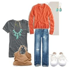 family picture outfit ideas | had some great outfits posted i guess she is constructing these outfit ...