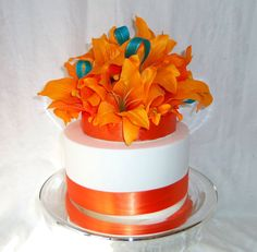 tiger lily wedding cake 1000 ideas about tiger wedding on tiger 21004