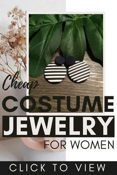 Fashion Jewelry Necklaces, Fashion Earrings, Jewelry Sets, Jewelry Accessories, Fashion Accessories, Women Jewelry, Cheap Jewelry, Simple Jewelry, Designer Jewelry