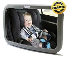 Baby & Mom Rear Facing Back Seat Infant Mirror, Gray Baby & Mom http://www.amazon.com/dp/B00LK5J73U/ref=cm_sw_r_pi_dp_dBH4ub00BKGEJ