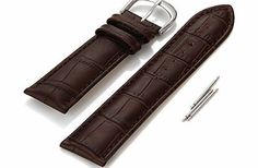 TimelessStyle by O.R.® (Old Rubin) O.R.® (Old Rubin) Mens Brown Genuine Leather Padded Bracelet Watch Band Water Resistant Watch Strap  No description (Barcode EAN = 0700900492737). http://www.comparestoreprices.co.uk/bracelet-watches/timelessstyle-by-o-r-®-old-rubin-o-r-®-old-rubin-mens-brown-genuine-leather-padded-bracelet-watch-band-water-resistant-watch-strap-.asp