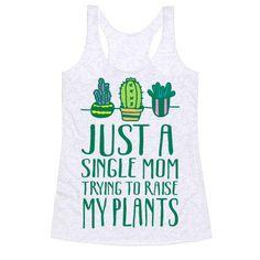 Cancer man single mom