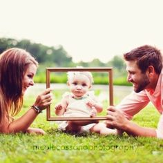 My dream was getting married and starting a family of my own :))) and I guess it still is :)