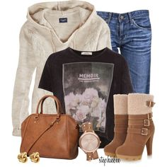 """""""Untitled #895"""" by stephiebees on Polyvore"""