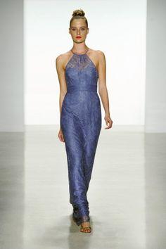 Lace G842L | http://amsale.com/dress/lace-g842l/ by Amsale