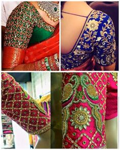 sajna designs. Contact : 090948 71467.  30 August 2016 31 October 2016