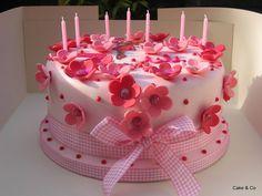 Торты день рождения ребенку спб