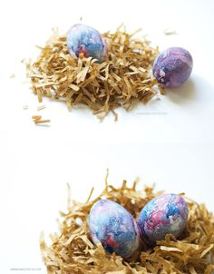 diy-galaxy-painting-on-easter-egg-12