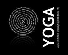 Logo - Yoga