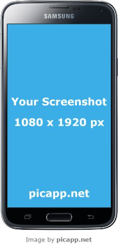 Add your mobile app screenshot image to an iPhone frame, iPad frame or Android device frame. Htc One M8, Samsung Device, Samsung Galaxy S5, Android Apps, Mobile App, Awesome, Amazing, Frames, Budget