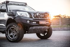 Check out our in-house modified Nissan Navara Nissan 4x4, Nissan Trucks, Nissan Navara, New Trucks, Lifted Trucks, Triton 4x4, Nissan Frontier 4x4, Best Off Road Vehicles, Truck Mods
