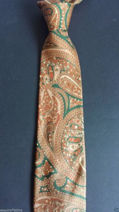 #men tie collection  withing our EBAY store at  http://stores.ebay.com/esquirestore