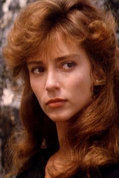 Rachel Ward Thorn birds, Against all odds loved this movie