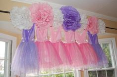 Princess and Knight Party | CatchMyParty.com