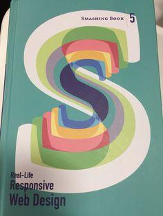 Real-Life Responsive Web Design. Smashing Book 5