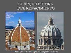 Arquitectura simétrica, inspiración en la Antigua Roma con arcos de medio punto.