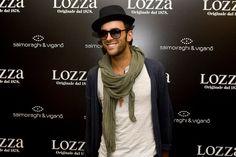 Lozza event