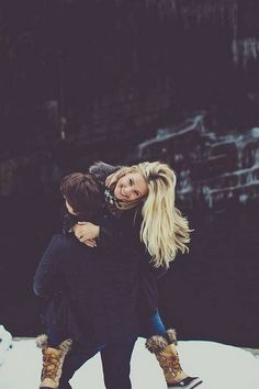 https://www.pinterest.com/buiduyphuong04/ Beautiful Moments