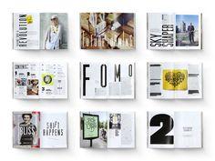 Finalists for AGDA Design Awards 2016 | AGDA Awards