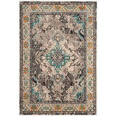 138 Best Rugs Images Rugs Area Rugs Colorful Rugs