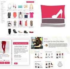 Topshelf Clothes: Your Virtual Closet http://www.thefashionlish.com/2013/09/topshelf-clothes-your-virtual-closet.html