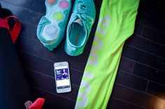 Conquering 2015 with NTC App - The Chictomist