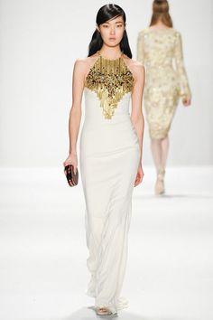 Elements of Style Blog | Fashion Friday: Fashion Week and Looking Ahead | http://www.elementsofstyleblog.com