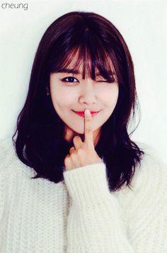 SNSD Sooyoung Agence de rencontres Cyrano Singles rencontres conseils