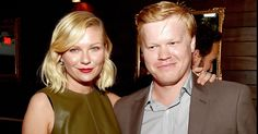 'Fargo' costars Kirsten Dunst and Jesse Plemons are engaged, Us Weekly can confirm — find out more!