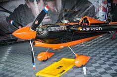 https://flic.kr/p/xqPpQk | 2015_RedBull_AirRace_G100.jpg | during Red Bull Air Race UK at Ascot Racecourse, Ascot, England on 16…