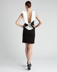 Lanvin Lanvin - Seasonal Looks - Women
