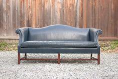 camelback sofa - Google Search