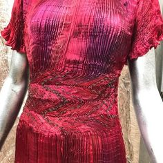 Latest stock in Liberty of London Bespoke Couture Art one-off creations by special order or select from collections in store. Liberty Of London, Designer Collection, Bespoke, Short Sleeve Dresses, Collections, Couture, Store, Shopping, Art