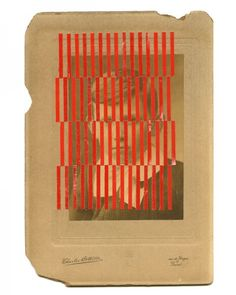 Histories : Anthony Gerace