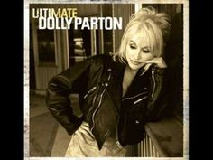 """Dolly Parton, """"Jolene"""" 