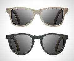 092db0430b Nothing found for Shwood Stone Sunglasses