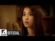 IU (아이유) _ Good Day (좋은 날) _ MV - YouTube