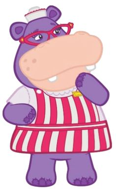 Isabelle de Beukelaer uploaded this image to 'SOURCES EXTERIEURES/DOC McSTUFFINS'. See the album on Photobucket.