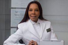 Best Dentist, Smile Dental, Dental Care, Dental Aesthetics, Smile Design, Dental Procedures, Perfect Smile, Cosmetic Dentistry, Cartagena