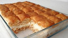 Turkish Kitchen, Sweet Bakery, Food Garnishes, Hot Dog Buns, Hot Dogs, Cheesecake, Food And Drink, Bread, Dishes