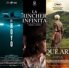 900 Ideas De Novedades Del Cine Cine Filmaciones Peliculas
