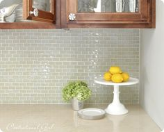 Kitchen Backsplash Maybe In Slate Or Other Colors Perfect For My Future Kitchen Kitchen Design Pinterest Kitchen Backsplash Slate And Kitchens